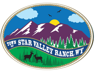 town-of-star-valley-ranch-cropped